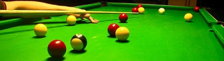 southwest england pool region 6 epa world rules 8ball